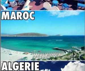 Algeria, tunisia, and tounes image