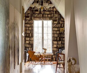 books, dreamy, and i want one image