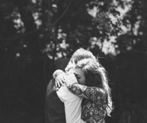beauty, goals, and Relationship image