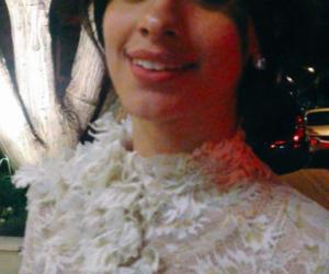camila cabello and fifth harmony image