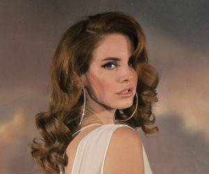 cool, lana del rey, and hollywood image