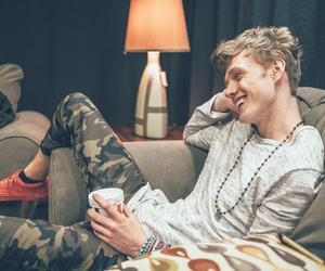 tristan evans and the vamps image