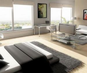 bedroom set, luxury bedroom sets, and contemporary bedroom sets image