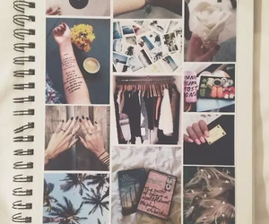 notebook and tumblr image