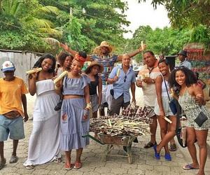 haiti, haitian, and ayiti image