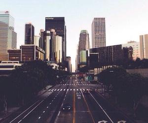 cancion, city, and ciudad image