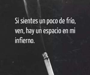 frases and infierno image