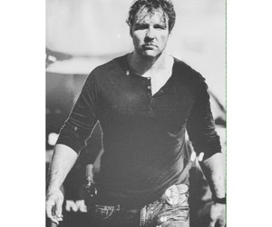 wwe superstars and dean ambrose image