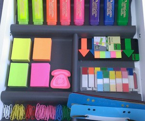colours, school, and yes image