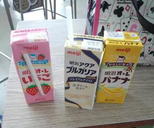 drink, japan, and kawaii image