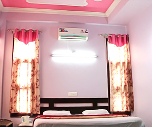 hotel in kasauli, restaurant in kasauli, and http: aaahotel.in image