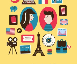 books and anna and the french kiss image