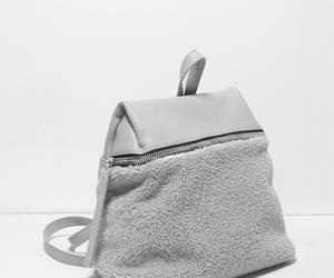 bag and grey image