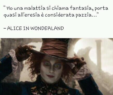 Image About Johnny Depp In Mylittleworldofdisney By Malefica
