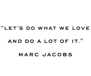inspo, jacobs, and positive image