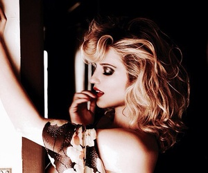dianna agron, glee, and sexy image