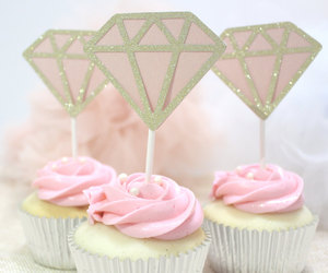 wedding, party decorations, and bachelorette image