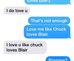 babe, Blair Wardolf, and iphone image