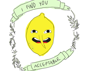 adventure time and acceptable image