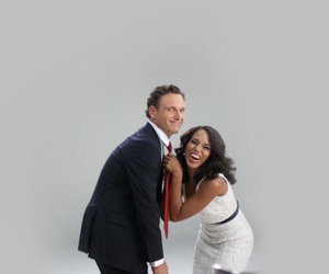 scandal, olitz, and kerrywashington image