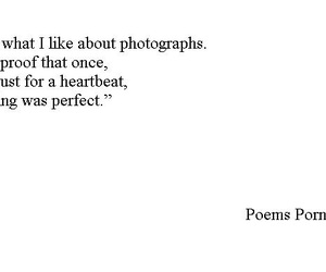 about, everything, and photographs image