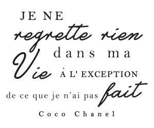 coco, chanel, and french image