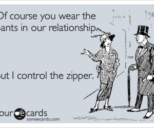couple, love, and pants image