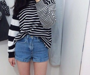 girl, fashion, and perfect image