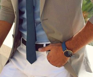 fashion, style, and suit image