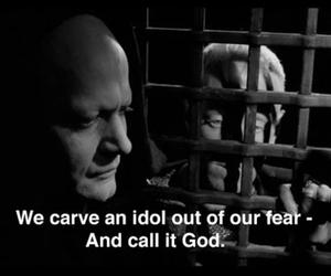 the seventh seal image
