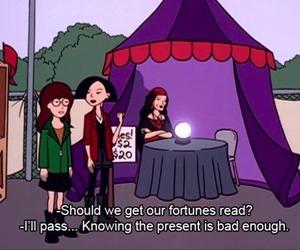 Daria, quotes, and future image