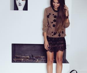 fashion and negin image