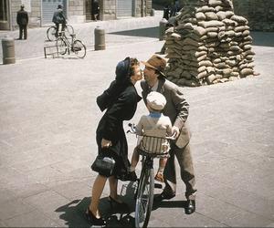 La Vita e Bella, movie, and life is beautiful image