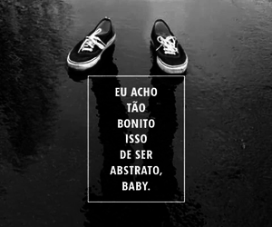 mpb, lulu santos, and brasileiríssimos image