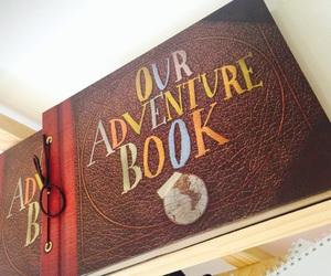 book, children, and girls image