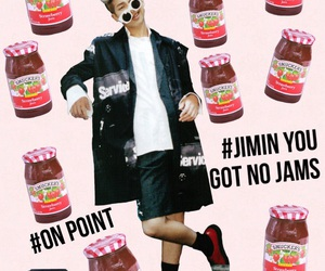 kpop, bts, and you got no jams image