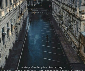 words, baku, and azerbaijan image