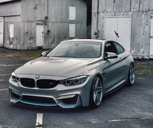 automobile, bmw, and cars image