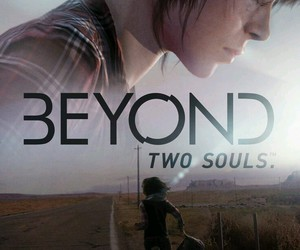 ellen page, game, and beyond image