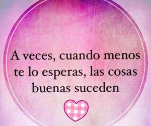 true, frases en español, and amigas  image