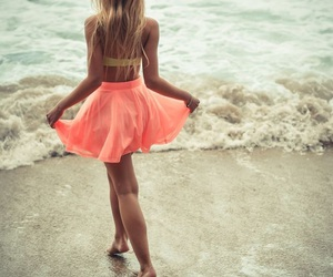 summer and tumblr image
