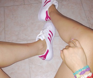 adidas, beautiful, and Best image