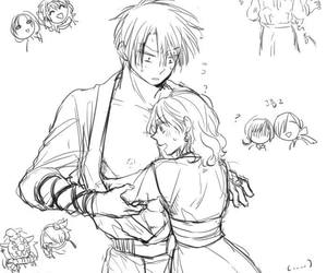 otp, hak, and yona image