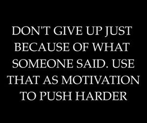 motivation, quotes, and bestrong image