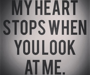 heart and poweroflove image