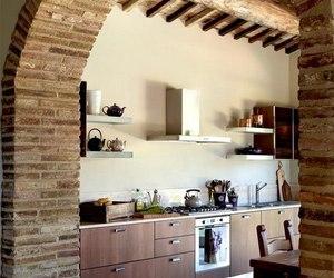 home design, furnishings, and furniture design image