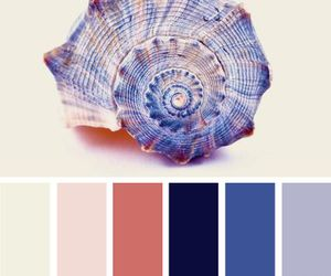 home decor and color palette image