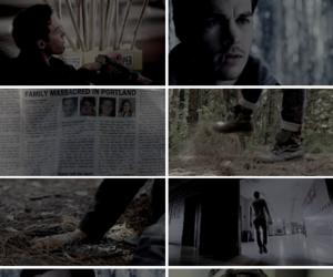 beautiful, boy, and Vampire Diaries image