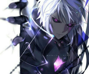 elsword, add, and diabolic esper image