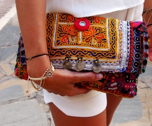 clutch, fashion, and style image